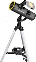 Bresser Solarix AZ 76/350 Telescope with Solar Filter