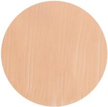 Organic Fluid Foundation - Beige clair, 30 ml