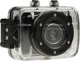 HD Action Kamera CL-AC10
