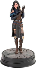 The Witcher 3 Figur Yennefer 20cm 2nd Edition
