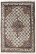 Mir Indisk matta 168x245 Orientalisk Matta