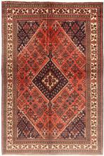 Joshaghan matta 140x205 Orientalisk Matta