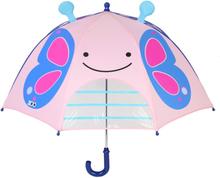 Skip Hop Zoo Paraply (Fjäril)
