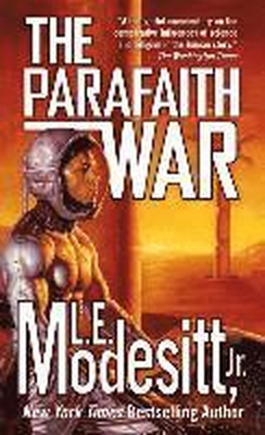 The Parafaith War