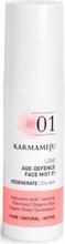 Karmameju LOVE Age-Defence Mist 01 - 100 ml