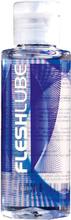 FleshLube Water glidmedel 100 ml