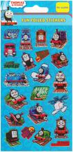 Thomas och Vännerna Klistermärken