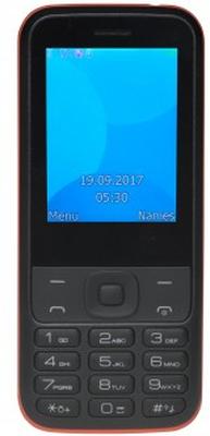 Denver GSM-telefon 2,44