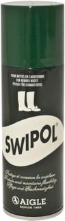 Aigle Swipol Vårdspray för gummistövlar