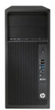 HP Workstation Z240 - MT - Core i7 6700 3.4 GHz -