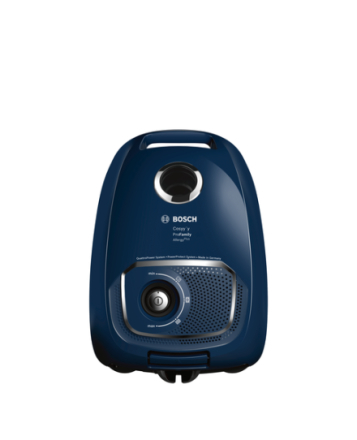 Bosch BGLS4PROFM. 10 stk. på lager