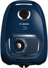Bosch BGLS4PROFM. 4 stk. på lager