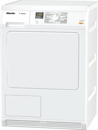 Miele TDA 150 C NDS. 10 stk. på lager