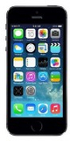 Apple iPhone 5S 64GB SpaceGray (beg)