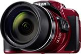 Digitalkamera Nikon Coolpix B-700 20.3 MPix 60 x R
