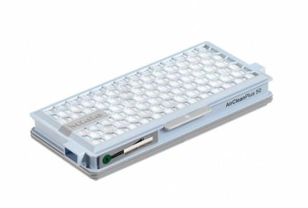 Miele AirCelan Plus filter. 10 stk. på lager
