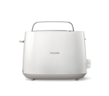 Philips HD2581/00. 4 stk. på lager