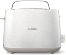 Philips HD2581/00. 6 stk. på lager