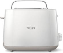 Philips HD2581/00. 5 stk. på lager