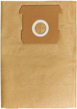 Einhell støvsugerposer, 5 stk., 12 l