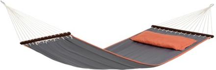 Amazonas - Hängmatta - American Dream Grey - XL