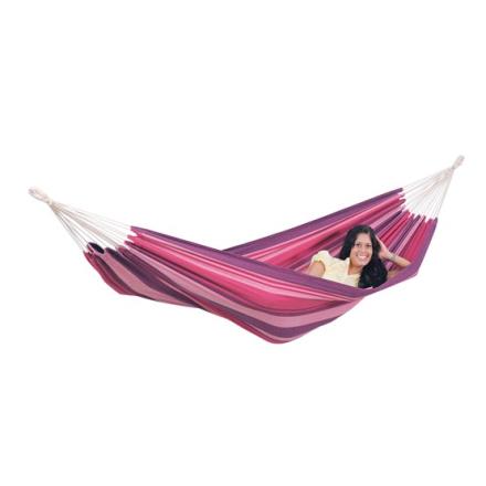 Amazonas - Hängmatta - Tahiti Candy - M