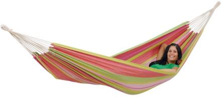 Amazonas - Hängmatta - Tahiti Bubblegum - M