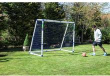 My Hood - Fotbollsmål - Pro 5