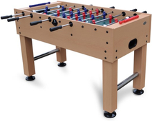 Gamesson - Foosball Table Midfielder