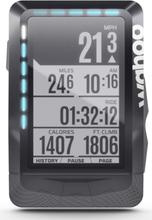 Wahoo Fitness ELEMNT GPS-Ajotietokone 2020 Tienavikointi