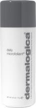 Dermalogica Daily Microfoliant, 75 g Dermalogica Peeling & Ansiktsskrubb