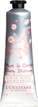 L'Occitane Cherry Blossom Hand Cream, 30ml L'Occitane Käsivoiteet