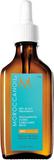 Dry Scalp Treatment, Moroccanoil Vårdande produkte