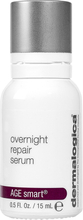 Dermalogica Overnight Repair Serum, 15 ml Dermalogica Serum & Ansiktsolja