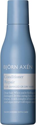 Björn Axén Care Repair Conditioner, 75 ml Björn Axén Conditioner - Balsam