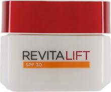 Osta Revitalift, Day Cream SPF30 50 ml L'Oréal Paris Päivävoiteet edullisesti