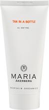 Tan In A Tube, 100 ml Maria Åkerberg Brun utan sol