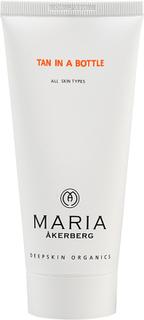 Tan In A Bottle Maria Åkerberg Brun utan sol