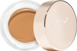 Jane Iredale, Smooth Affair for eyes, Gold 3,75g