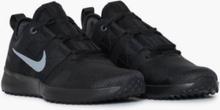 Nike Nike Varsity Compete Tr 2 Träningsskor Black