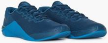 Nike Sportswear Nike Metcon 5 Träningsskor Blue