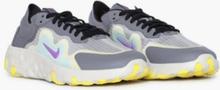 Nike Sportswear Nike Renew Lucent Sneakers Violet