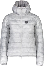 POC Women's Liner Jacket Dame syntetjakker mellomlag Grå S