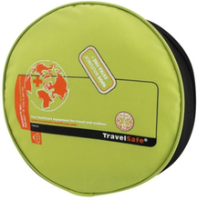 TravelSafe Extra Fijne Mesh Klamboe Pop-Out - 2 pers.