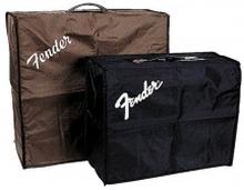 Fender Outlet 0037965000 amplifier cover '59 Bassman