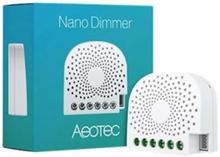 Nano Dimmer