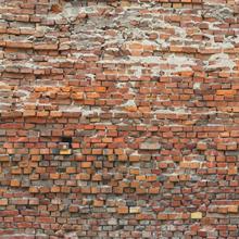 Komar Fototapet Bricklane 368x248 cm
