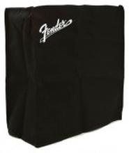 Fender Outlet 0090949000 amplifier cover Mustang V Cab