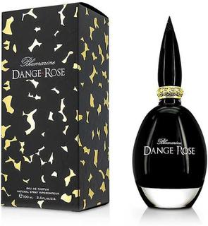 Blumarine Dange-Rose Eau De Parfum Spray 100ml/3,4 oz