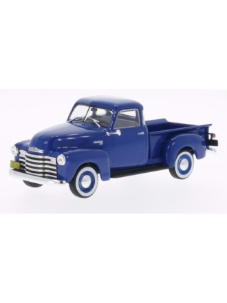 Chevrolet 3100 Pick Up 1950